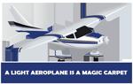 flyingaustralia.net Logo